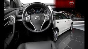 nissan altima coupe 2017 concept new 2018 nissan altima coupe youtube
