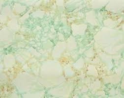 vintage marble wallpaper etsy