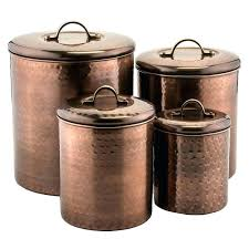 country kitchen canister sets country kitchen canisters kitchen canister sets ceramic marvelous