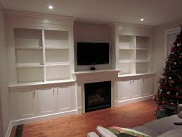 wall units astounding wall unit fireplace built in fireplace wall