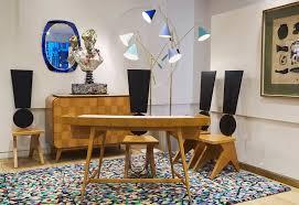 1990s interior design paul smith albemarle interiors