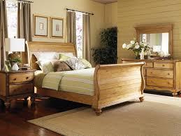 bedroom bedroom minimalist design ideas using rectangular