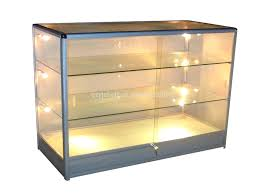 glass cabinet for sale glass cabinets doors for sale in gauteng gold coast lapland