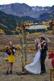 18 best wedding arch images on marriage wedding and