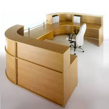 u shaped reception desk shaped modular reception desk reception furniture counter for