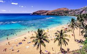 cheap flights to hawaii are finally here starting at 344