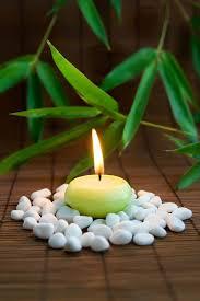 sprüche kerzenlicht candle sprüche und zitate ruhe kerzen deko und