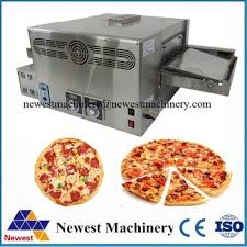 table top pizza oven sale pizza oven made in china ceramic tabletop pizza oven gas