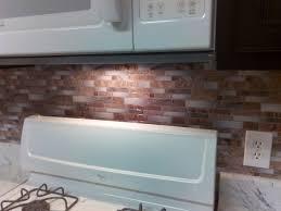 low pressure in kitchen faucet tiles backsplash gray modern kitchen tiles sales reasons for low