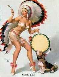 Thanksgiving Pin Up 9 Best Pin Up Images On Pinup Pin Up And