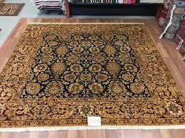 Persian Rugs Nz Odd Sizes Paoli Rug Company