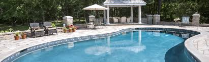 inground pools u0026 pool company sunset pools u0026 spas chicago