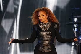 janet jackson halloween costume this is the janet jackson remix all