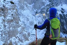 backpack black friday outdoor warrior u0027s wishlist for the best hiking gear for black friday