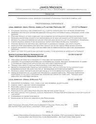 100 senior attorney resume baz luhrmann romeo and juliet