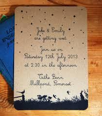wedding invite wording informal brithday and wedding ideas the