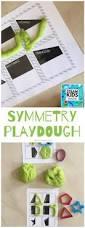 Symmetry Worksheets For Kindergarten Best 25 Symmetry Activities Ideas On Pinterest Symmetry Art