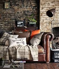 Bachelor Pad Bedroom Best 20 Bachelor Pad Bedroom Ideas On Pinterest Bachelor