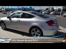 honda accord coupe 2012 for sale 2012 honda accord coupe big sale hayward bay area ca