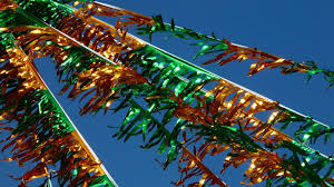 scottish festival 2 day costa mesa speedway festivals orange
