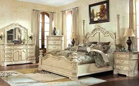 ortanique sleigh bedroom set ortanique sleigh headboard bedroom
