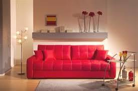 european furniture modern italian furniture chicago