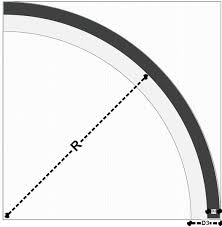 cable bending radius guide to electrical engineering