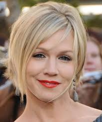 wispy haircuts for older women short hairstyles for fine hair fine straight thin short hair