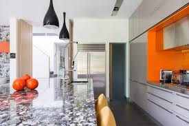 kitchen colors ideas how to choose countertop color