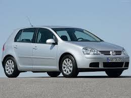 2004 Golf Tdi Volkswagen Golf 2004 Pictures Information U0026 Specs