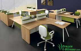 mobilier de bureau modulaire bayle un style résolument accessible