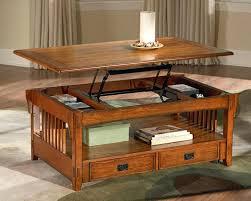 Belham Living Hampton Lift Top Coffee Table White Oak Hayneedle by Sauder Lift Top Coffee Table