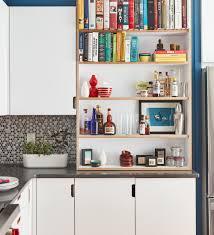 kitchen portfolio boston building resources heliosdesign jphaverford shelves final small jpg
