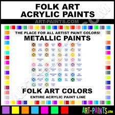 gunmetal gray metallics acrylic paints 667 gunmetal gray paint