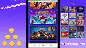 crush hack apk castle crush hack 2017 castle crush hack apk ios