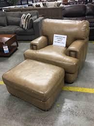 Stows Furniture Okc by Modern Furniture Okc With Design Ideas 32415 Iepbolt
