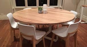 sullivan round dining table best creative of dining set for 6 perfect round dining table set for
