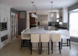 kitchen floor ideas with white cabinets kitchen floor tile ideas with white cabinets kitchen floor