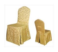 banquet chair banquet chair covers for sale furniture