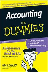 quickbooks tutorial real estate track your real estate investments using quickbooks part 5