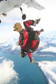 11 best skydive crw images on skydiving knights and