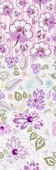 beautiful flower patterns home design ideas