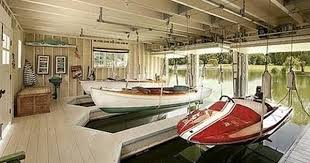 Boat Interior Design Ideas Best 25 Boat House Ideas On Pinterest Beach House Decor