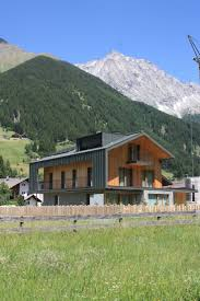 Dan Perkins Roofing by 34 Best Trentino Alto Adige Images On Pinterest Boathouse