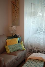 sliding curtain room dividers best 25 ikea room divider ideas on pinterest room dividers