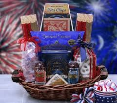 gift baskets for cool gift ideas for him best price gift