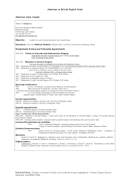 pr resume samples best 25 cv english example ideas on pinterest cv example cv in american format resume english american resume samples