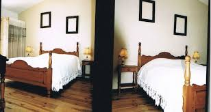 chambre d hote cezaire sur siagne la villa à cézaire sur siagne 26443