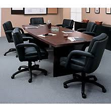 72 X 36 Conference Table Boat Shape Conference Table 72 X 36 Officefurniture