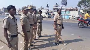 Seeking In Mumbai Bhima Koregaon Clashes Spread To Mumbai Rasta Roko And